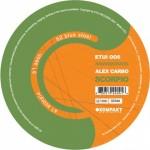 ETUI 006 Alex Carbo – Scorpio