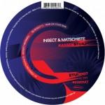 ETUI 007 Insect & Matschiste – Kassensturz