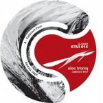 ETUI014 Alec Troniq – Cataract Four
