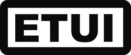Etui Records Logo