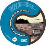ETUI015 Nico Grubert – Excalibur