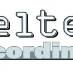 Melted Recordings