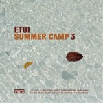 V.A. – Etui Summer Camp 3