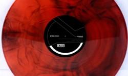 ETUILTD001 Monomood - Oktrosis