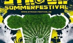 Stroga Festival 2012