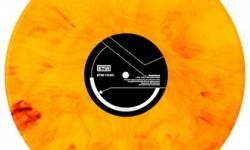 ETUILTD003 Monomood - Love, Dub & Machine Wars