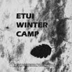 V.A. – Etui Winter Camp