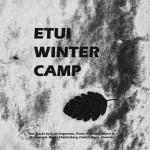 V.A. – Etui Winter Camp
