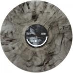 ETUILTD005 V.A. – Translucent Tracks