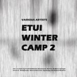 V.A. – Etui Winter Camp 2
