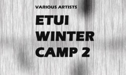 Etiu Winter Camp 2