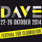 DAVE – Dresden Audio Visual Experience