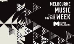 Melbourne Musi Week