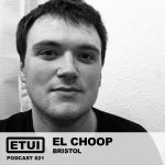 ETUI Podcast #21: El Choop