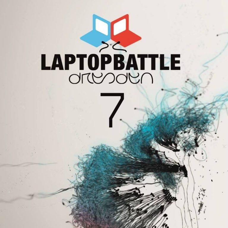 Planetary Secrets at Laptop Battle 7