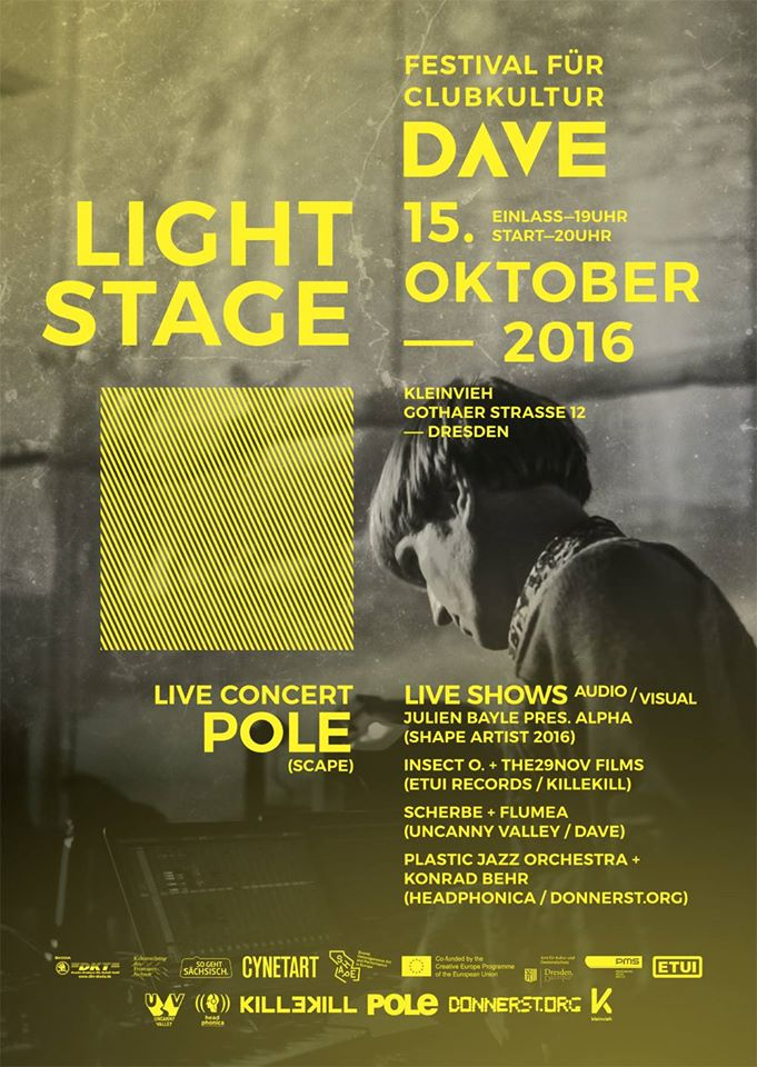 light-stage-poster
