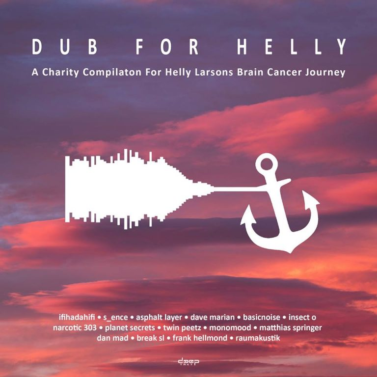 Dub For Helly