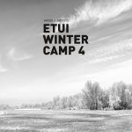 Etui Winter Camp 4