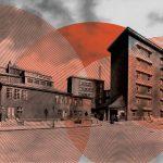 Zentralwerk Dresden Crowdfunding