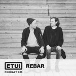 Etui Podcast #25: Rebar