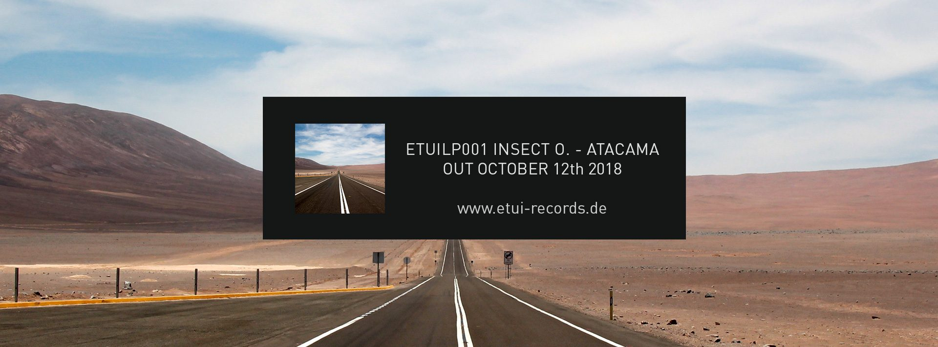 ETUI Records