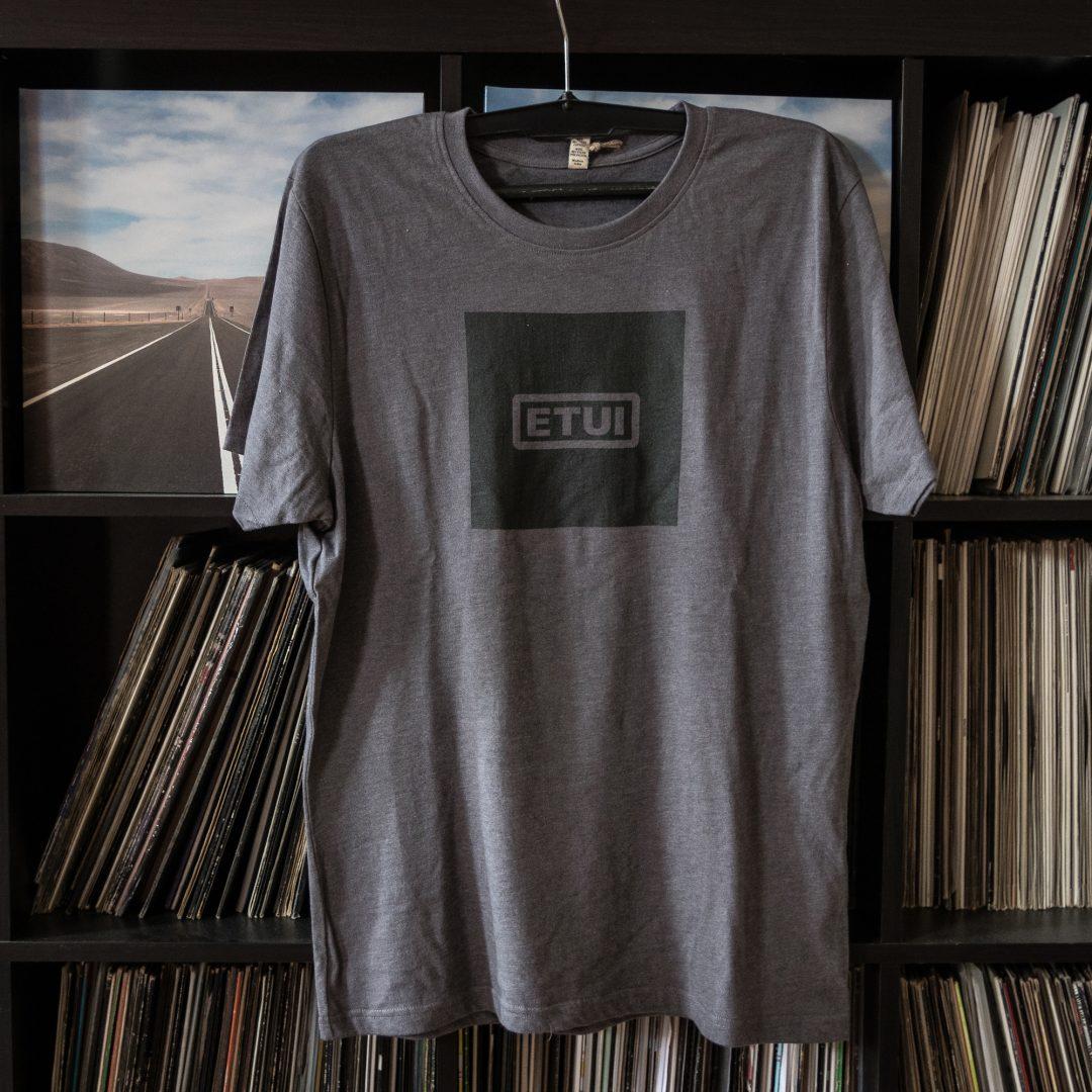 Etui T-shirt