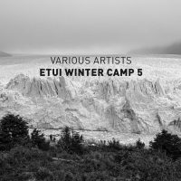Etui Winter Camp 5 - official Trailer