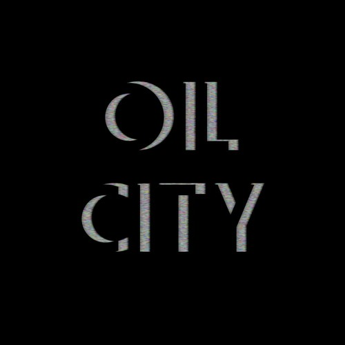 Oil City radio show by El Choop