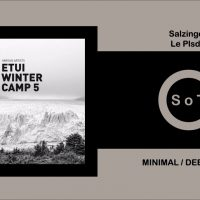 Sound Of Toma premiers Salzinger - Le Plsdfj