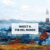 Insect O. - Fin Del Mundo - Official Video