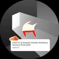 Klubnetz Dresden Streaming Sessions