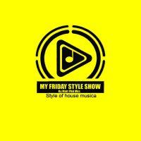 My Friday Style Show Frank Hellmond