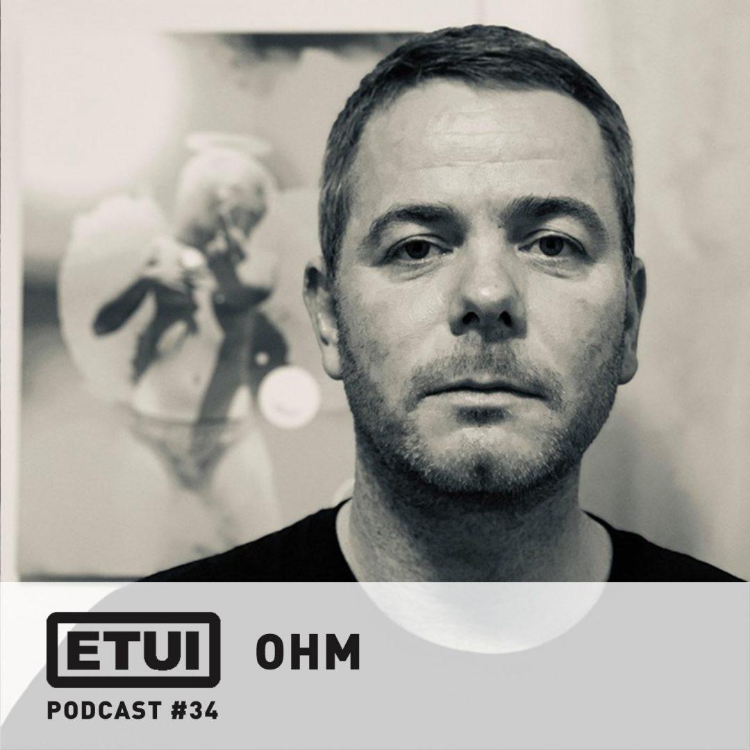Etui Podcast #34: Ohm