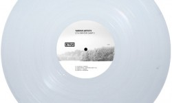 ETUILTD009 V.A. Etui Winter Camp 3 Vinyl Edition