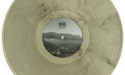 ETUILTD010 Various Artists - Decade Dubs