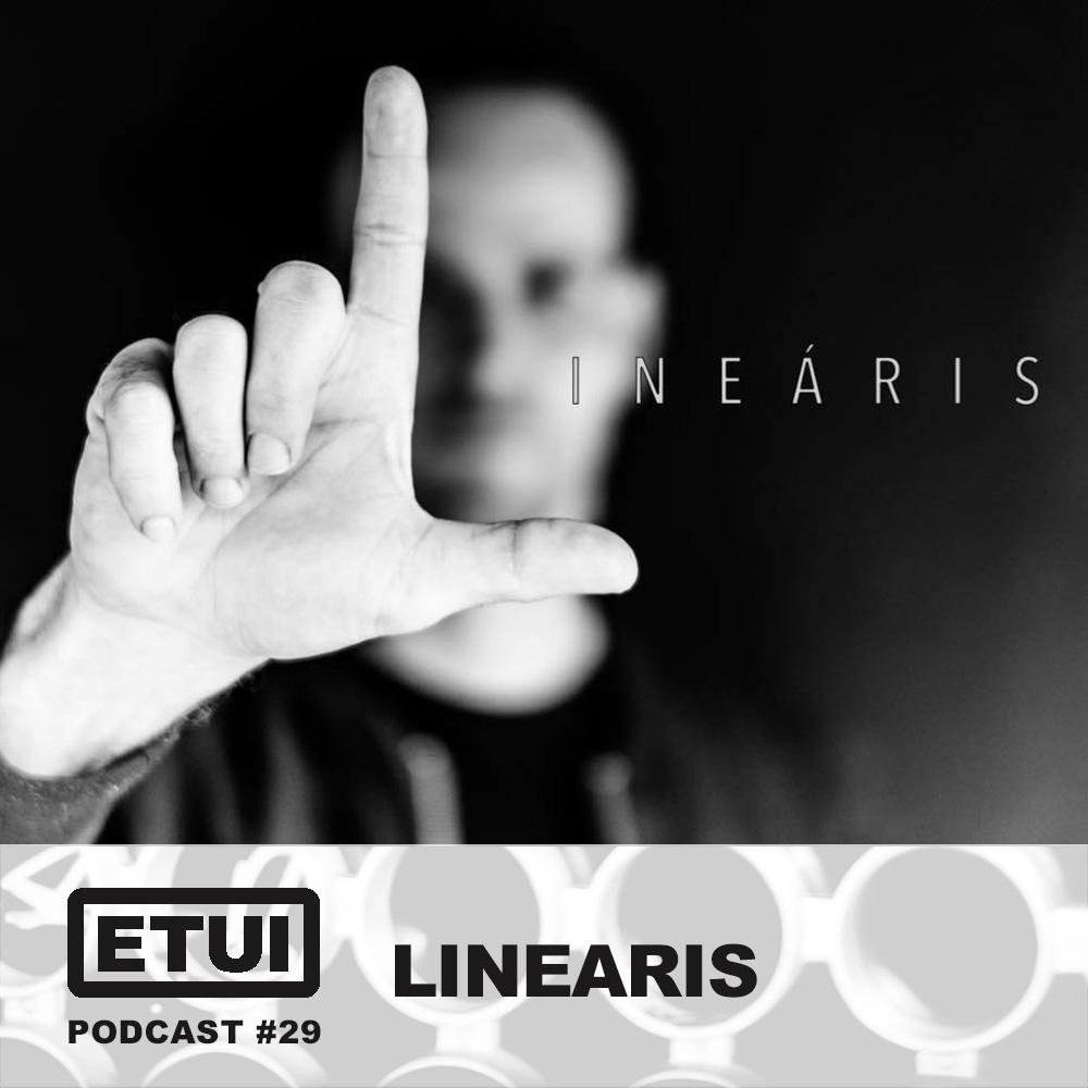 Etui Podcast #29: Linearis