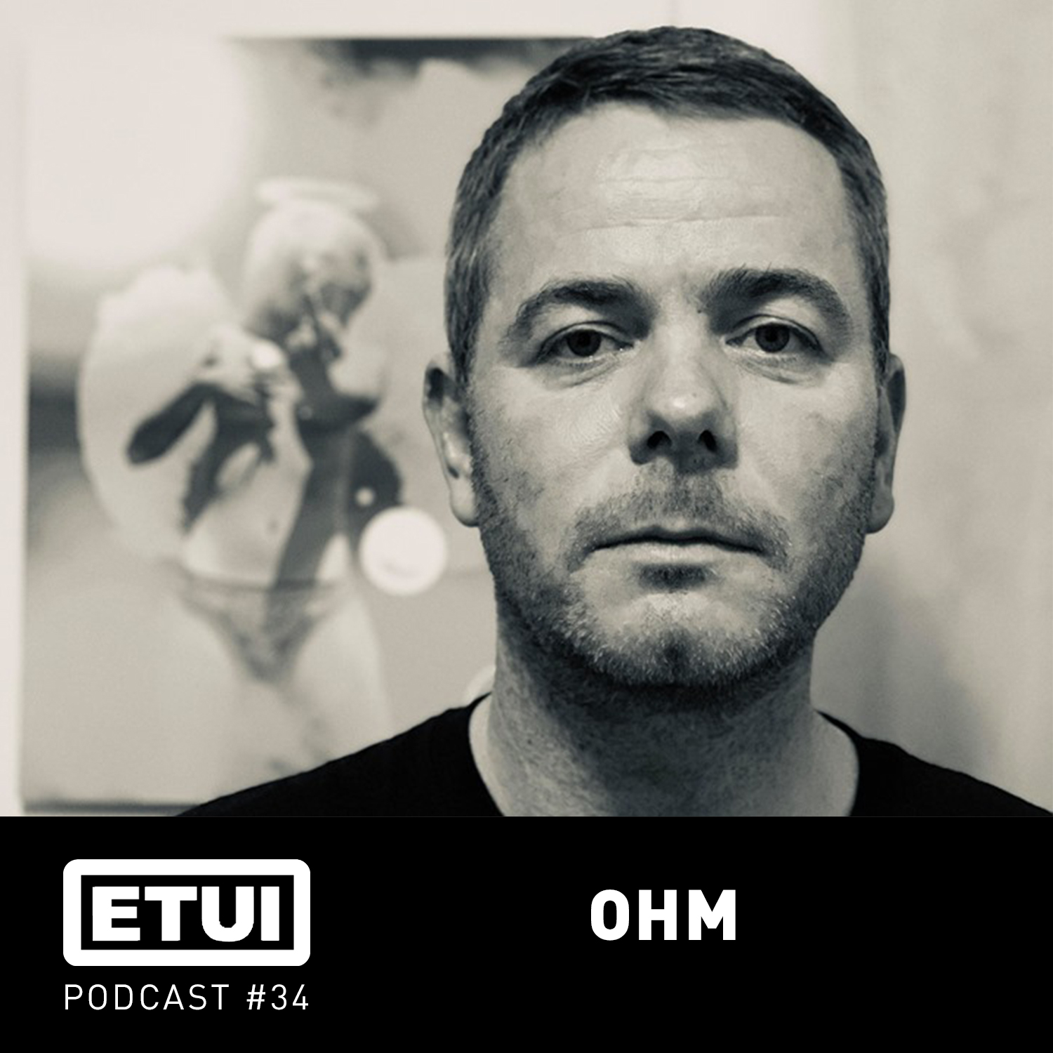 Etui Podcast #34: Ohm-black