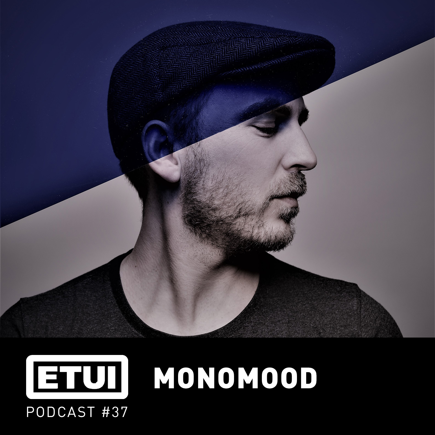 Etui Podcast #37: Monomood